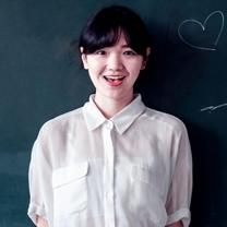 Nana Chen